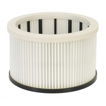 SEALEY DFS55.02-42 CARTRIDGE FILTER