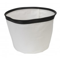 SEALEY DFS55.04-3 FINE PARTICLE FILTER