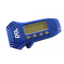 PCL DTPG7 DIGITAL TYRE GAUGE