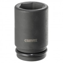 """3/4"""" DRIVE DEEP IMPACT SOCKET FROM EXPERT BY FACOM"""