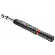 "DIGITAL TORQUE WRENCH 1/4"" DRIVE 1.5-30NM FACOM TOOLS E.306A30R"