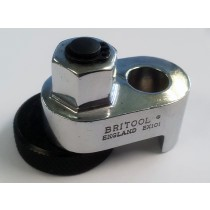 **CLEARANCE** BRITOOL ENGLAND STUD REMOVER / EXTRACTOR & INSTALLER EX101