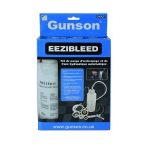 EEZIBLEED FRENCH GUNSON G4062F