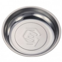 MAGNETIC PARTS TRAY FROM GENIUS TOOLS IN CANADA 001036