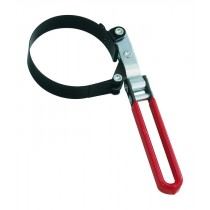 OIL FILTER WRENCH WITH SWIVEL HANDLE 85-95MM FROM GENIUS TOOLS AT-BOF4