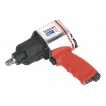 SEALEY GSA01 AIR IMPACT WRENCH 1/2 INCH SQ DRIVE Air Tool