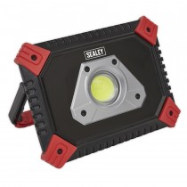 HIGH POWER 20W COB LED WORK LIGHT 1900 LUMENS