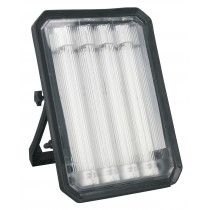 SEALEY ML144F WORKSHOP FLOODLIGHT 144W 230V WITH POWER TAKE OFF