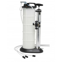 MITYVAC MV7201 FLUID EVACUATOR PLUS