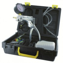 MITYVAC MV8550 SILVERLINE PUMP ELITE KIT
