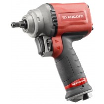 FACOM TOOLS NJ.3000F 3/8 INCH PREMIUM IMPACT WRENCH