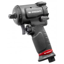 "FACOM TOOLS 1/2"" MICRO COMPACT IMPACT WRENCH"