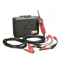POWER PROBE 3 (III) 12-24V DIAGNOSTIC AUTOMOTIVE PROBE SET & CASE - PP319FTC