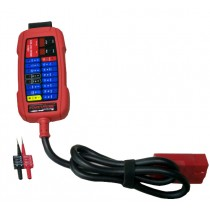 DIAGNOSTIC OBD BREAK OUT BOX POWERPROBE PPECB