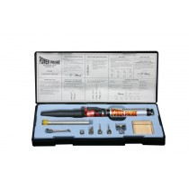 GAS / BUTANE SOLDERING KIT FROM POWERPROBE