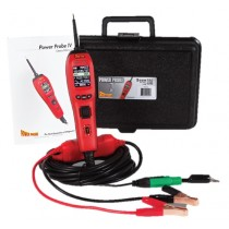 POWER PROBE 4 IV DIAGNOSTIC CIRCUIT TESTER PP401AS