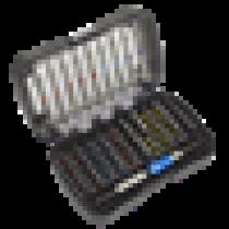 SX01038.V2