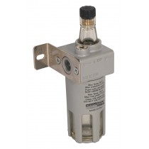 SEALEY SA306L PROFESSIONAL AIR LUBRICATOR 1-4 INCH BSP