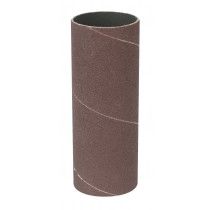 SEALEY SM1301SS15 SANDING SLEEVE DIA. 50 X 140MM 120GRIT