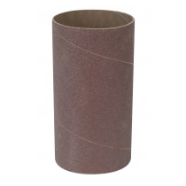 SANDING SLEEVE DIA.76 X 140MM 80GRIT FROM SEALEY SM1301SS17 SYSP