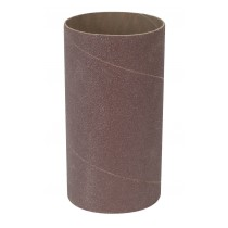 SANDING SLEEVE DIA.76 X 140MM 120GRIT FROM SEALEY SM1301SS18 SYSP