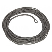 DYNEEMA ROPE (DIA.7.2MM X 32MTR) FOR SRW2720 FROM SEALEY SRW2720.DR SYD