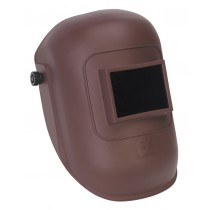 SEALEY SSP10 WELDING HEADSHIELD DELUXE