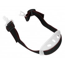 CHIN STRAP FOR SSP17, SSP17W & SSP17Y SAFETY HELMETS FROM SEALEY SSP17CS SYSP