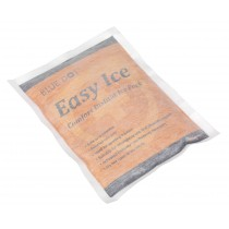 ICE PACK FROM SEALEY SSP30 SYSP