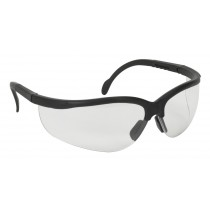 ADJUSTABLE ARM SAFETY SPECTACLES FROM SEALEY SSP44 SYSP