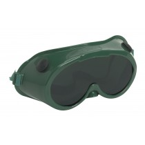 SEALEY SSP5E GAS WELDING GOGGLES