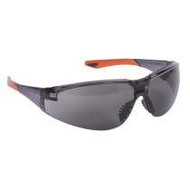 SAFETY SPECTACLES - ANTI-GLARE LENS FROM SEALEY SSP612 SYSP