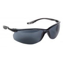 SAFETY SPECTACLES - ANTI-GLARE LENS FROM SEALEY SSP64 SYSP