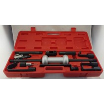10LBS DENT PULLER KIT PROFESSIONAL QUALITY FROM CUSTOR TOOLS