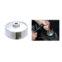OIL FILTER WRENCH FOR MERCEDES-BENZ FROM CUSTOR TOOLS