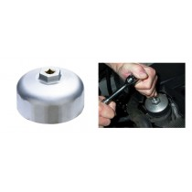 OIL FILTER WRENCH FOR BMW FROM CUSTOR TOOLS