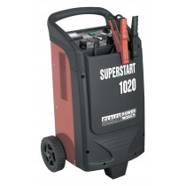SEALEY SUPERSTART1020 STARTER/CHARGER 1000/120AMP 12/24V 415V/3PH