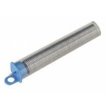 LEAD-FREE SOLDERING WIRE DISPENSER TUBE FROM SEALEY SW20 SYSP