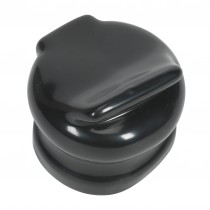 SEALEY TB49 TOWING SOCKET COVER PVC