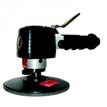 UNIVERSAL AIR TOOLS UT8788 HEAVY DUTY DUAL ACTION RANDOM ORBITAL AIR SANDER