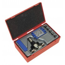 SEALEY VS009 BELT TENSION TESTER - UNIVERSAL
