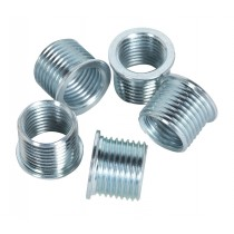 THREAD INSERT M12 X 1.25MM FOR VS311 PACK OF 5 FROM SEALEY VS311.04 SYSP