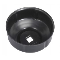 OIL FILTER CAP WRENCH DIA.66MM X 6 FLUTES FROM SEALEY VS7006.V2-03 SYSP