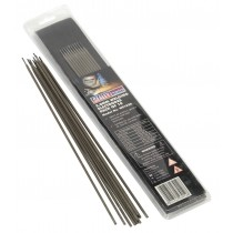 WELDING ELECTRODE DIA.2 X 300MM PACK OF 10 FROM SEALEY WE1020 SYSP