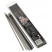 WELDING ELECTRODE DIA.2.5 X 300MM PACK OF 10 FROM SEALEY WE1025 SYSP