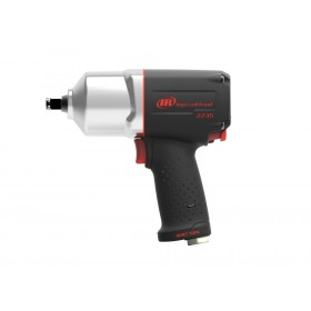 INGERSOLL RAND 2235QXPA 1/2 INCH IMPACT WRENCH 1760NM
