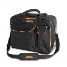 BETA C7 TECHNICAL FABRIC TOOL BAG 021070000