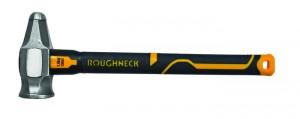 ROUGHNECK 3LB MINI SLEDGE HAMMER 65-803