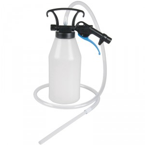 PCL OE147160 OIL EXTRACTOR