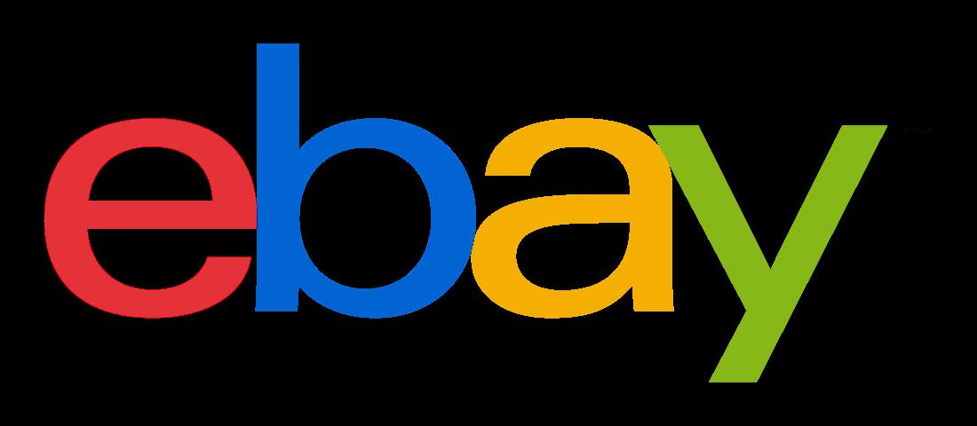 Chrome Trader's Ebay store